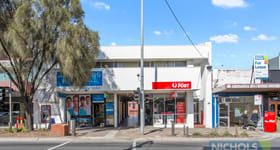Offices commercial property for lease at 5/24 Bay Road Sandringham VIC 3191