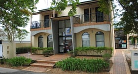 Offices commercial property for lease at 109 Herries Street - Suite 3 East Toowoomba QLD 4350
