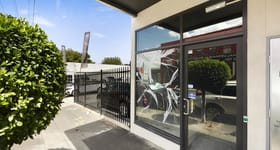 Retail commercial property for lease at 1258 Malvern Road Malvern VIC 3144