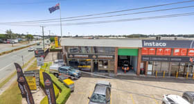 Showrooms / Bulky Goods commercial property for lease at 8 Boyland Avenue Coopers Plains QLD 4108