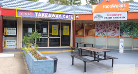 Retail commercial property for lease at 4/1 Regina Avenue Ningi QLD 4511