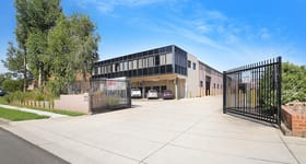 Industrial / Warehouse commercial property for lease at 23 Seton Avenue Moorebank NSW 2170
