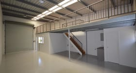 Industrial / Warehouse commercial property for lease at Currumbin Waters QLD 4223
