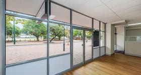 Offices commercial property for lease at 4/42 The Crescent Midland WA 6056
