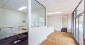 Medical / Consulting commercial property for lease at 4/42 The Crescent Midland WA 6056