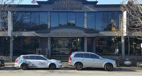 Offices commercial property for lease at Suite 121,119/25 Milton Parade Malvern VIC 3144