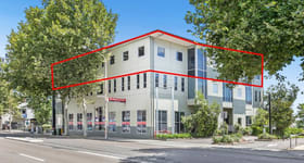 Offices commercial property for sale at Lot 10/710 Hunter Street Newcastle West NSW 2302