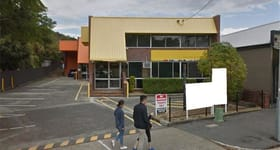 Factory, Warehouse & Industrial commercial property for lease at 991 Stanley Street East Brisbane QLD 4169