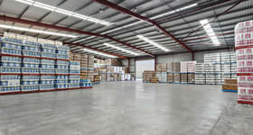 Factory, Warehouse & Industrial commercial property for lease at Warehouse 3/59-87 Pilbara Street Welshpool WA 6106