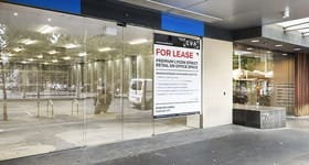 Showrooms / Bulky Goods commercial property for lease at Tenancy G1, Ground Level/204-218 Lygon Street Carlton VIC 3053