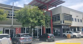 Offices commercial property for lease at 2/463 Nudgee Road Hendra QLD 4011