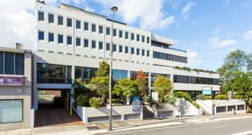 Offices commercial property for lease at 2.03/2-4 Holden Street Ashfield NSW 2131