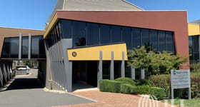 Medical / Consulting commercial property for lease at 16 Napier Close Deakin ACT 2600
