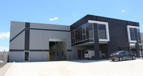 Industrial / Warehouse commercial property for sale at 19 Endeavour Way Sunshine West VIC 3020