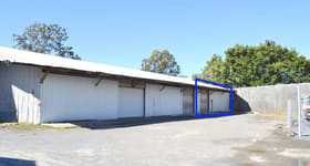 Industrial / Warehouse commercial property leased at 5C/22 Depot Road Pimpama QLD 4209