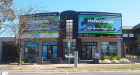 Medical / Consulting commercial property for lease at 3/29 Princes Highway Dandenong VIC 3175