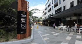 Offices commercial property for lease at 884-888 Pittwater Road Dee Why NSW 2099