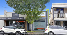 Medical / Consulting commercial property for lease at 68 Stevedore Street Williamstown VIC 3016