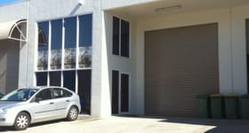 Offices commercial property sold at 4/172 Redland Bay Road Capalaba QLD 4157