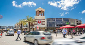 Shop & Retail commercial property for lease at 29 Station Street Subiaco WA 6008