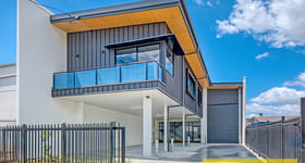 Offices commercial property for lease at 47 Noble Avenue Northgate QLD 4013