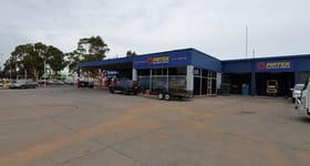 Other commercial property for lease at Rear Tenancy, 23 Elizabeth Way Elizabeth SA 5112