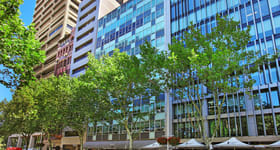 Medical / Consulting commercial property for sale at 311-312/229 Macquarie Street Sydney NSW 2000