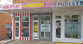 Retail commercial property for lease at 3/18 Handford Road Zillmere QLD 4034
