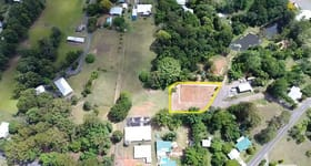 Development / Land commercial property for lease at 54 Mullers Road West Woombye QLD 4559