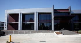 Offices commercial property for lease at 2/1 Sigma Drive Croydon VIC 3136
