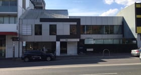 Offices commercial property for lease at Suite 1/529 Burwood Road Hawthorn VIC 3122