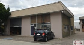 Offices commercial property for lease at 7/3363-3365 Pacific Highway Slacks Creek QLD 4127