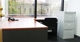 Serviced Offices commercial property for lease at 12/85 Macquarie Street Hobart TAS 7000