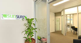 Offices commercial property sold at Suite 4/1 Lanyana Way Noosa Heads QLD 4567