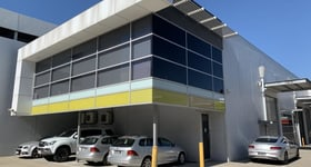 Factory, Warehouse & Industrial commercial property leased at Unit 9/9-173 Salmon Street Port Melbourne VIC 3207
