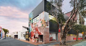 Medical / Consulting commercial property for lease at 13 Bowden Street Alexandria NSW 2015