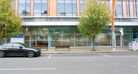 Showrooms / Bulky Goods commercial property for lease at Shop 4/8 Australia Avenue Sydney Olympic Park NSW 2127