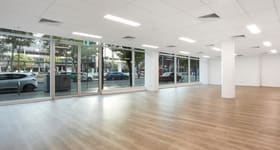 Shop & Retail commercial property for lease at Shop 4/8 Australia Avenue Sydney Olympic Park NSW 2127