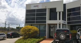 Factory, Warehouse & Industrial commercial property for lease at Unit 5, 10 Hudson Road Albion QLD 4010