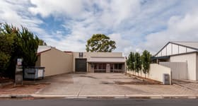 Showrooms / Bulky Goods commercial property leased at 29 Bennett Street Thebarton SA 5031
