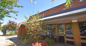 Offices commercial property for lease at 9/22 Stanley Street Wodonga VIC 3690
