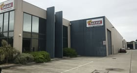 Shop & Retail commercial property for lease at 8/29 Graham Court Hoppers Crossing VIC 3029