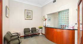 Offices commercial property for lease at 46 Lydiard Street South Ballarat Central VIC 3350