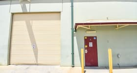 Other commercial property for lease at SHED 3/58-60 Russell Street Bathurst NSW 2795