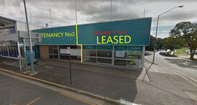Showrooms / Bulky Goods commercial property for lease at 63 Brisbane Street Ipswich QLD 4305