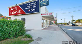 Showrooms / Bulky Goods commercial property for lease at 124 Brisbane Road Booval QLD 4304