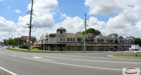 Offices commercial property for lease at Suite 4 West 2 Fortune Street Coomera QLD 4209