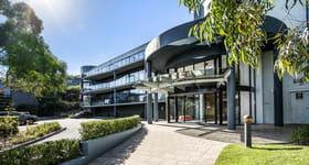 Offices commercial property sold at 48/14 Narabang Way Belrose NSW 2085
