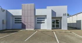 Offices commercial property for lease at 68 Barolin Street Bundaberg Central QLD 4670