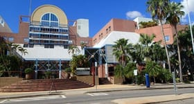 Hotel, Motel, Pub & Leisure commercial property for lease at Shop 5/93 Mitchell Street Darwin City NT 0800